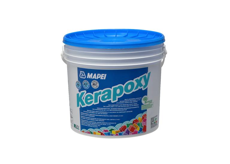 Kerapoxy