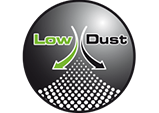 loghi-rs-low-dust