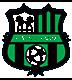 logo-sassuolo-calcio