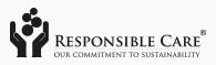 responsible-awards